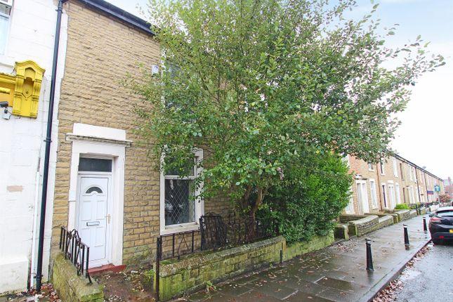 Walmsley Street, Darwen BB3