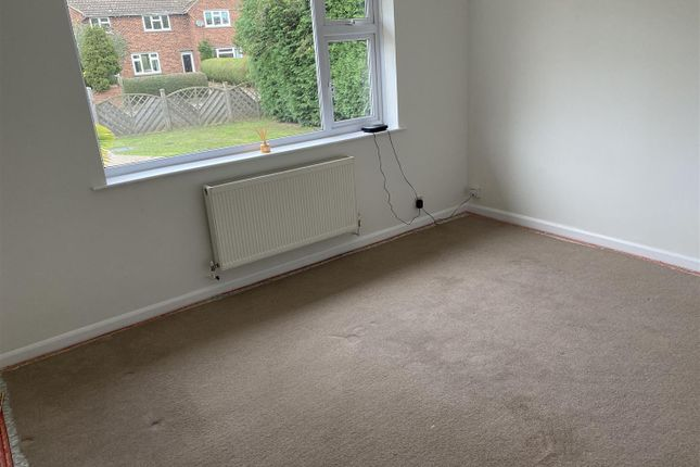 Bedroom 3 of Eastgate, Normanton-On-Trent, Newark NG23
