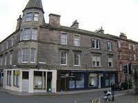 Thumbnail Flat to rent in East Mayfield, Newington, Edinburgh