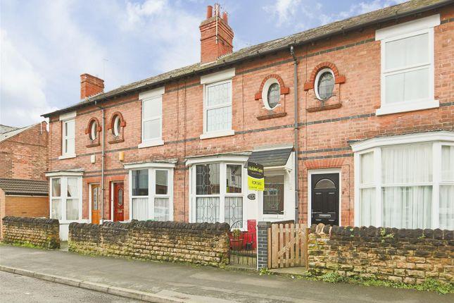 Img_4218 of Crossley Street, Sherwood, Nottinghamshire NG5