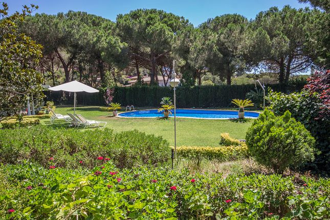 Thumbnail Villa for sale in Llavaneres, Costa Barcelona, Spain