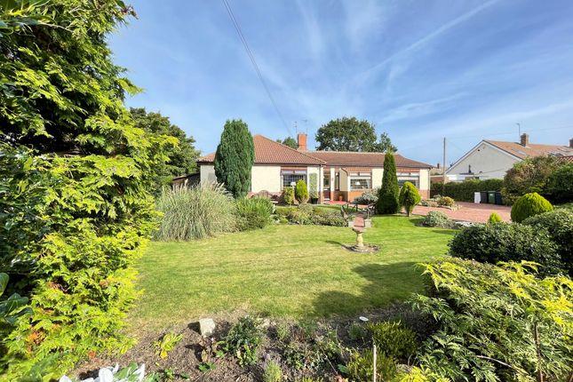 3 bed bungalow to rent in Moor Lane, Cleadon, Sunderland SR6