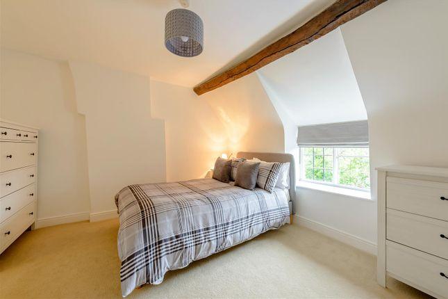 Bedroom of Church Street, Helmdon, Brackley, Northamptonshire NN13