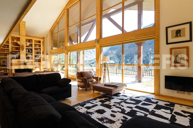 Thumbnail Country house for sale in Canillo, Tarter, Andorra