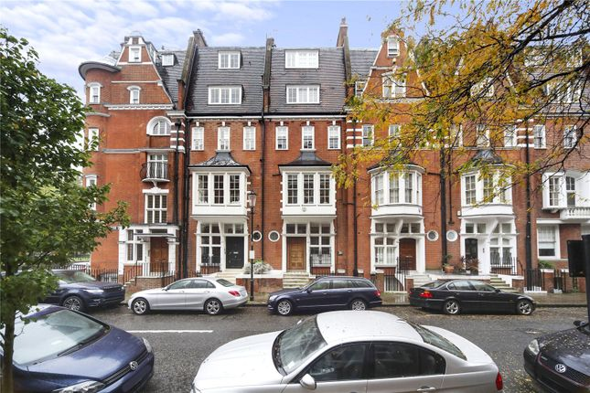 Picture No. 02 of Sloane Court East, London SW3