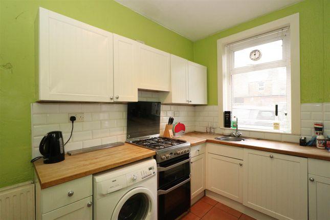 Kitchen of Cowley Road, Rodley, Leeds LS13
