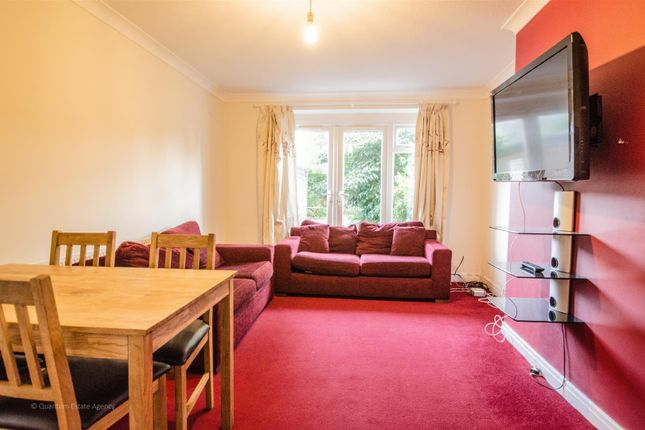 Thumbnail Property to rent in Third Avenue, Tang Hall, York
