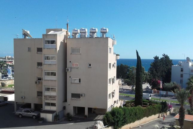 2 bed apartment for sale in Amathus, Limassol (City), Limassol, Cyprus