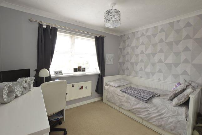 Bedroom Two of Lower Moor Road, Yate, Bristol, Gloucestershire BS37
