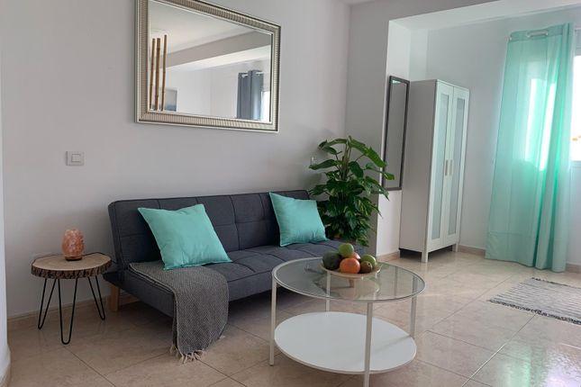 Thumbnail Property for sale in Corralejo, Corralejo, Canary Islands, Spain
