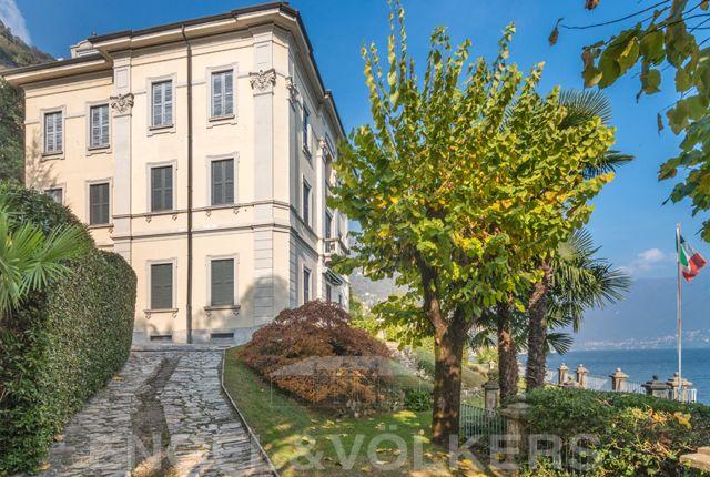 2 bed apartment for sale in Moltrasio, Lago di Como, Ita, Moltrasio, Como, Lombardy, Italy
