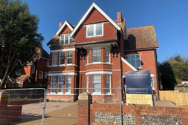 Ravelston Grange External