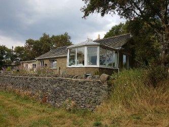 Admirable Station Road Bradford West Yorkshire Bd15 5 Bedroom Home Interior And Landscaping Oversignezvosmurscom