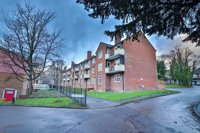 Photo 1 of Salway Close, Woodford Green IG8