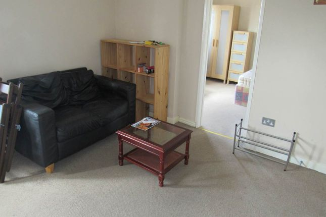 Living Area of Cabot Court, Gloucester Road North, Filton BS7