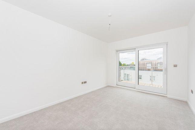 Bedroom of Paragon Grove, Surbiton, Surrey KT5