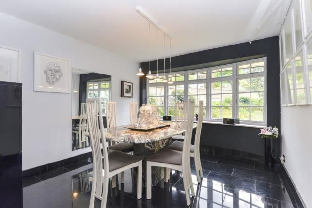 Dining Room of Guildford, Surrey GU1
