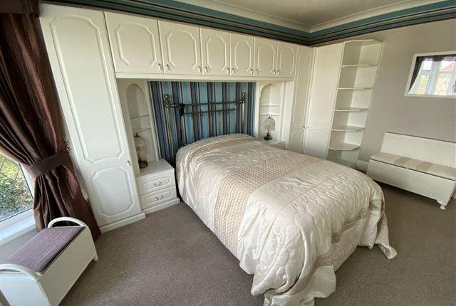 Bedroom of Upper Wortley Road, Scholes, Rotherham S61