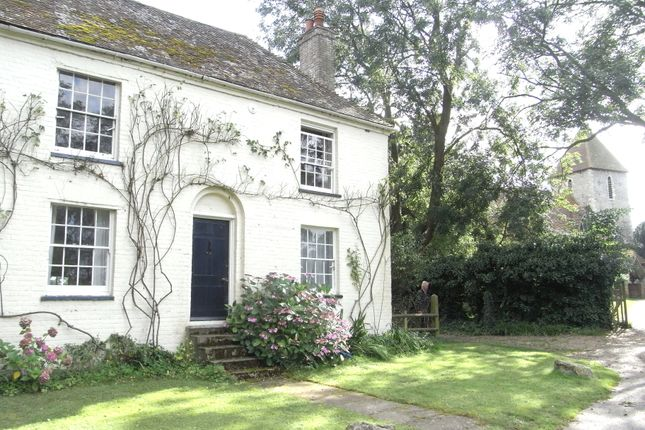 Thumbnail Cottage to rent in Court Lane, Preston