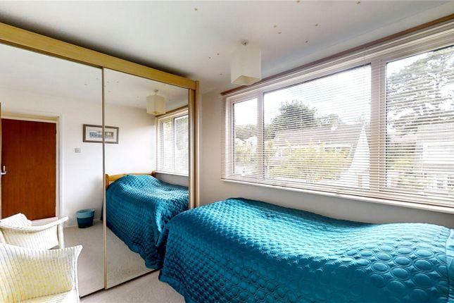 Picture No. 14 of Conifer Avenue, Poole, Dorset BH14