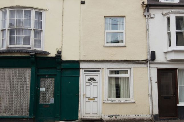 Photo 7 of Fore Street, Chudleigh, Newton Abbot TQ13