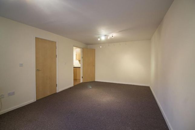 Thumbnail Flat to rent in Laburnum House, Coatham Road, Redcar