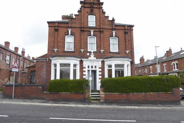 Homes For Sale In Aberdeen Grove Armley Leeds Ls12