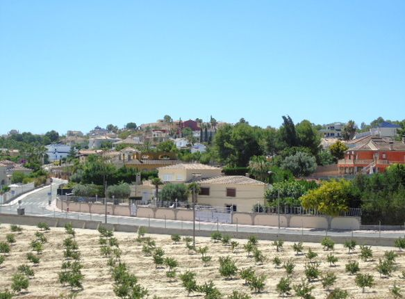 Thumbnail Villa for sale in Spain, Valencia, Alicante, Algorfa