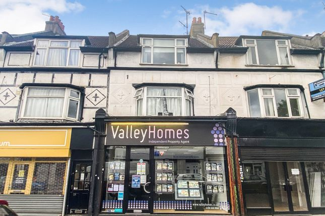 Thumbnail Commercial property for sale in Chipstead Valley Road, Coulsdon