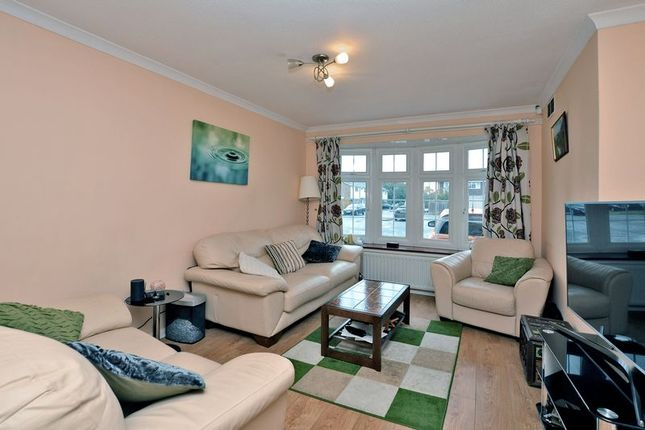Photo 5 of Fleetside, West Molesey KT8