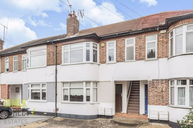 Photo 12 of Upper Brentwood Road, Gidea Park RM2