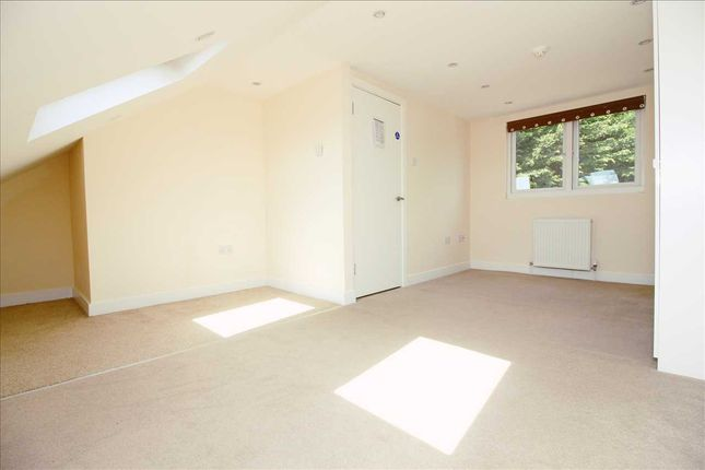 Bedroom 4 of Winchester Avenue, London NW9