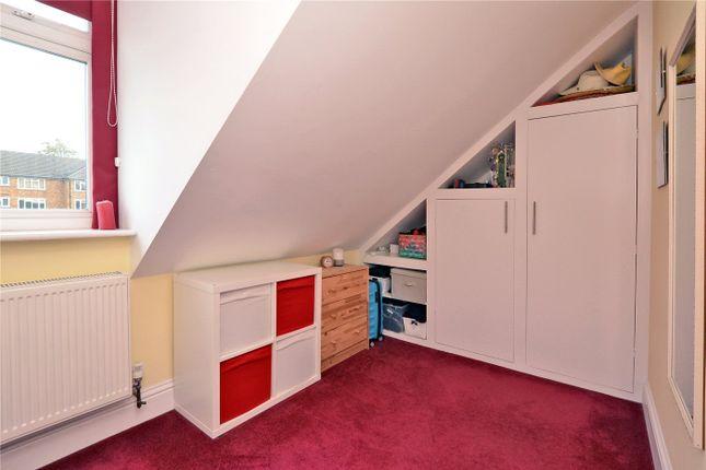 Picture No. 13 of Brinkley Court, 32 Brinkley Road, Worcester Park KT4