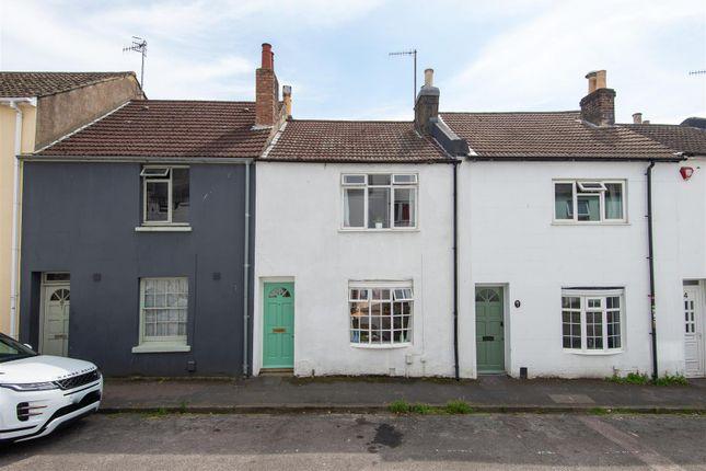 2 bed property for sale in Kingsbury Street, Brighton BN1