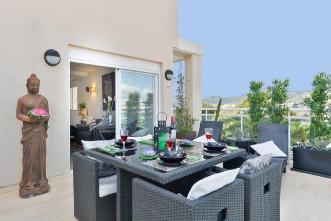 Apartment for sale in Playa Den Bossa, Ibiza, Balearic Islands, Spain