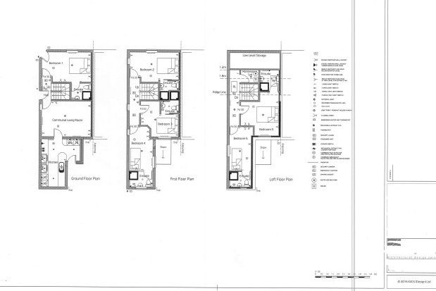 Thumbnail Property to rent in Paynes Lane, Coventry