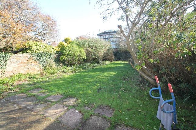 Photo 3 of Vallance Gardens, Hove, East Sussex BN3