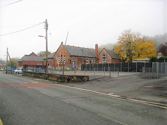 Thumbnail Commercial property to let in Halkyn Street, Holywell
