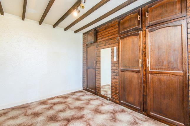 Bedroom 2 of Mackie Avenue, Filton, Bristol BS34