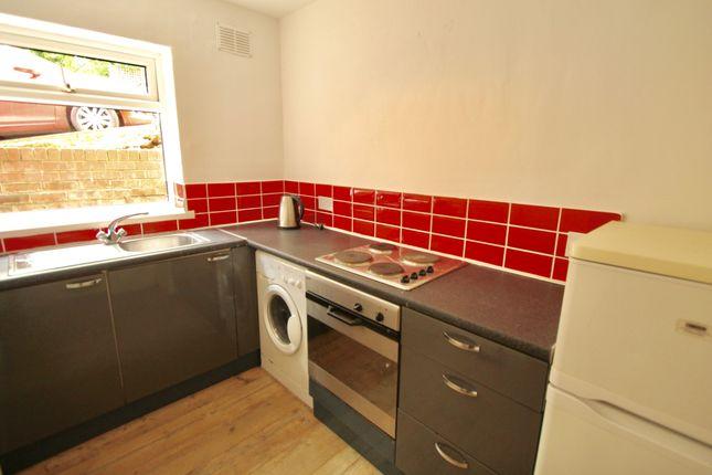 Kitchen of Brecken Court, Saltwell Road South, Gateshead, Tyne & Wear NE9