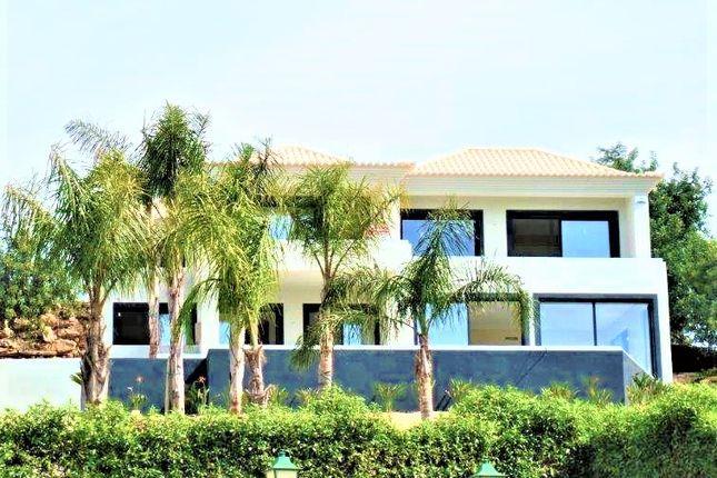 Thumbnail Villa for sale in 1478, Boliqueime, Loulé, Central Algarve, Portugal