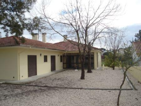 Thumbnail Villa for sale in Caldas Da Rainha, Silver Coast, Portugal