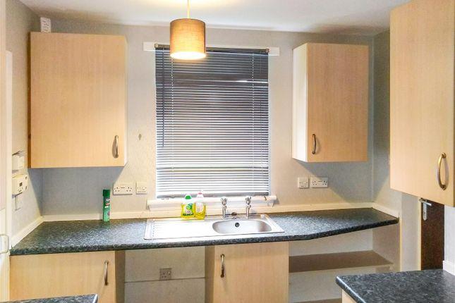 Kitchen of Mastrick Road, Aberdeen AB16