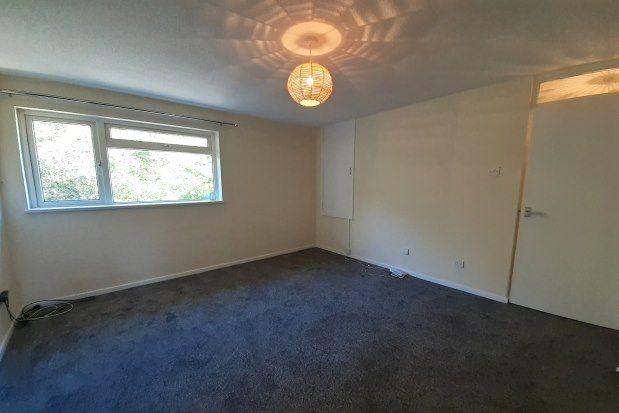 Thumbnail Flat to rent in Wavish Park, Torpoint