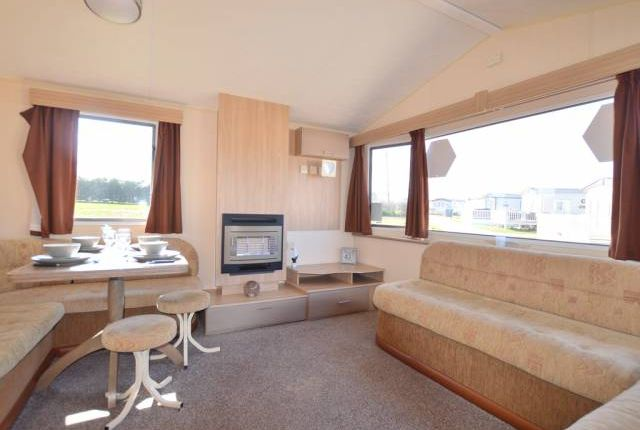 The Willerby Rio Offers Accommodation At A Price You'Ll Adore. You'Re Sure Of A Warm Welcome By The Vast Community Of Holiday Owners At Birchington Vale Holiday Park.