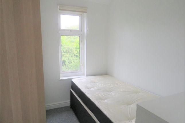 Bedroom 3 of Burlington Road, Coventry CV2