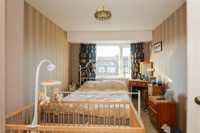 Master Bedroom of Surrey Grove, Pudsey LS28