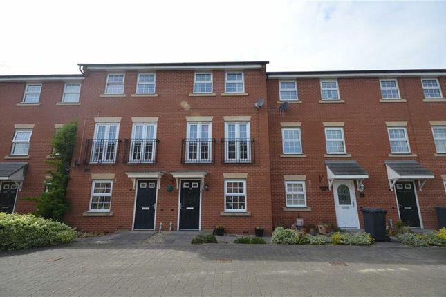 Thumbnail Property for sale in The Warren, Tuffley, Gloucester