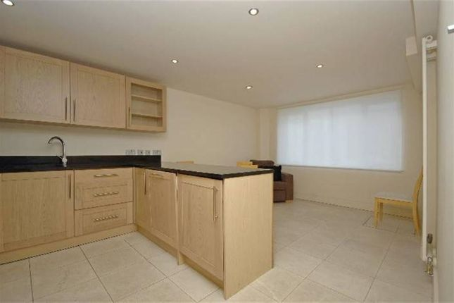 Thumbnail Property for sale in Ryders Terrace, St Johns Wood