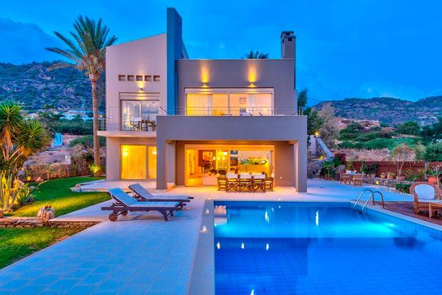 Thumbnail Villa for sale in Ierapetra, Lasithi, Crete, Greece